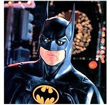 Batman/Keaton