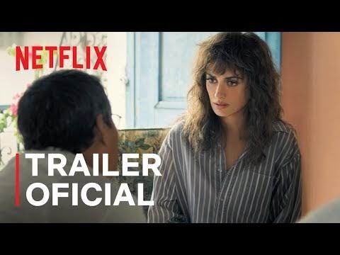 Assistir trailer filme Wasp Network, protagonizado por Wagner Moura