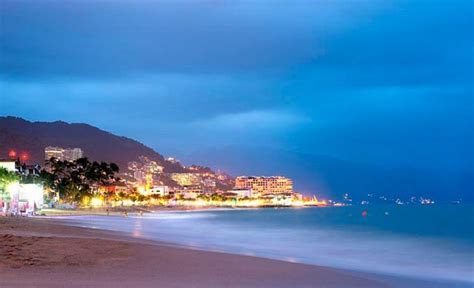 Puerto Vallarta, Mexico, best luxury destination   Hotel