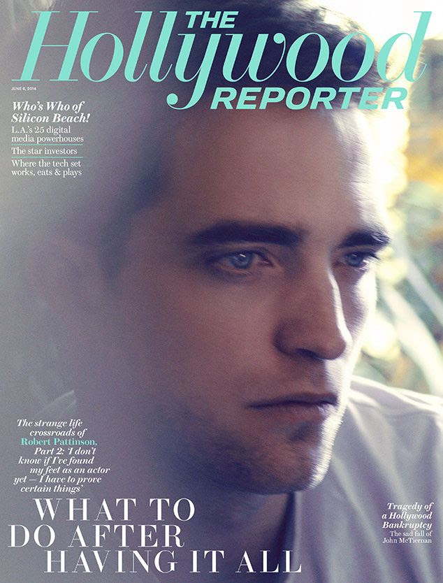 Robert Pattinson : The Hollywood Reporter (June 6, 2014) photo rs_634x834-140528060733-634Robert-Pattinson-JR-52814.jpg