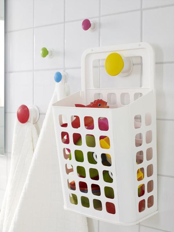 10 Kid-Friendly Ways To Bathroom Ideas   Home Design And ...