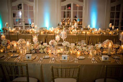 VeVe's blog: for wedding invitation