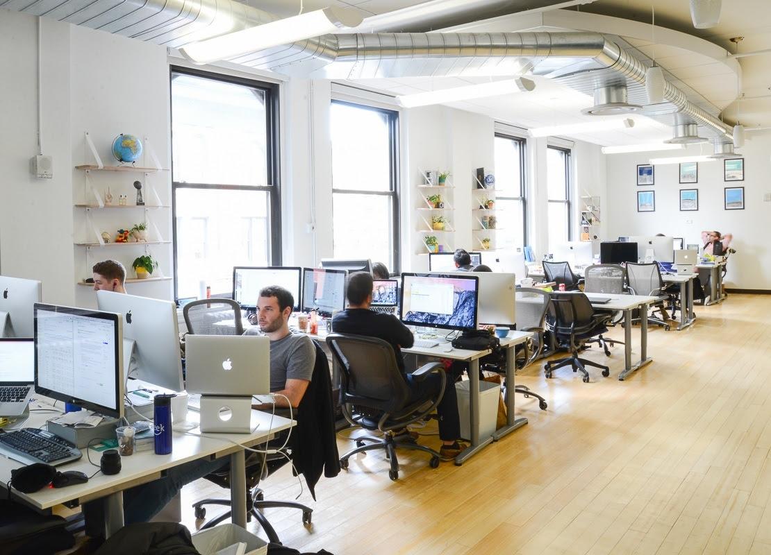 seat geek new office 12