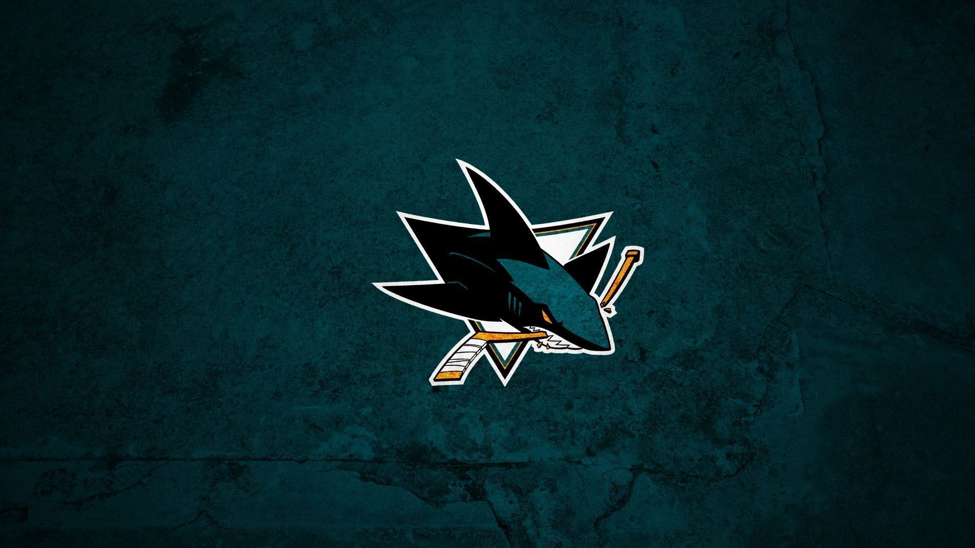 San Jose Sharks Hd Wallpaper 65 Images