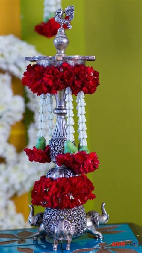 Indian wedding decor #indian #wedding   Indian weddings in