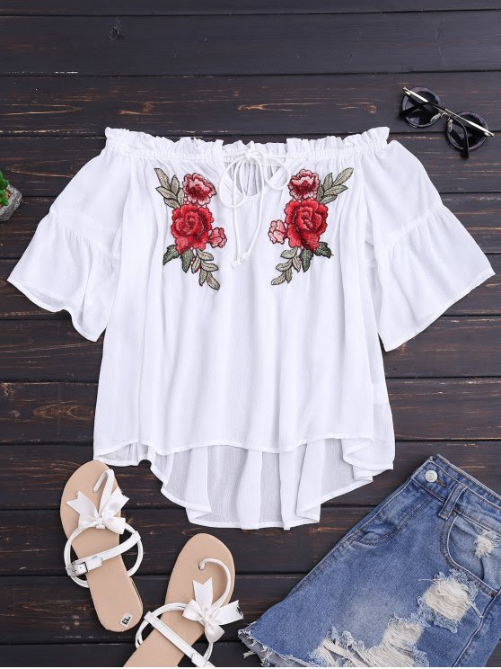 http://www.zaful.com/floral-embroidered-off-shoulder-top-p_281499.html