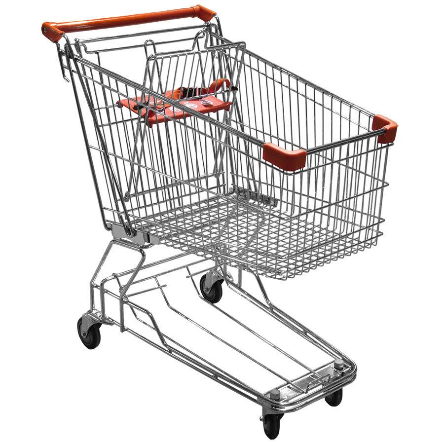Image Result For Walmart Car Shop