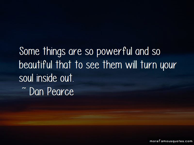 Beautiful Inside Out Quotes Top 35 Quotes About Beautiful Inside