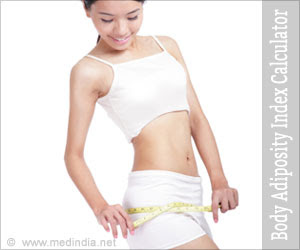 body fat percentage calculator medindia
