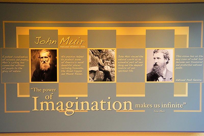 DSCN0818 John Muir National Historic Site