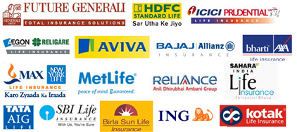 Indian Life Insurance Industry-Evolution - Vskills Blog