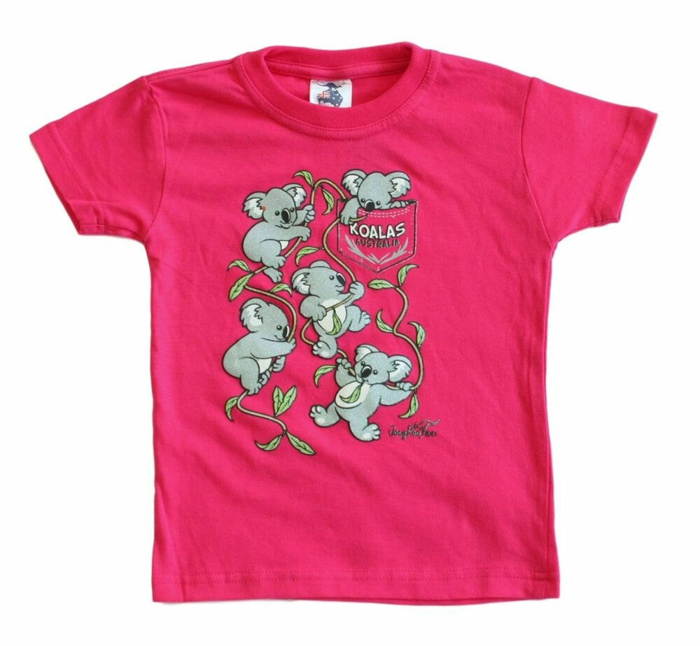 T shirts dark glow little for girls in the culture