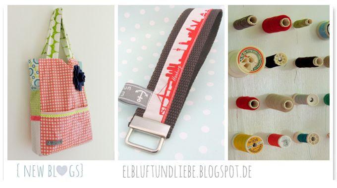 http://i402.photobucket.com/albums/pp103/Sushiina/newblogs/kblog8_zps4178e98a.jpg