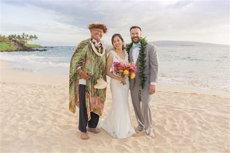 Best Hawaii Marriage License Guide: Offices, Cost, Agents
