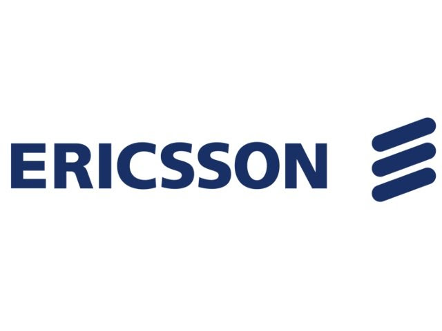 Exciting Job Openings at Ericsson Nigeria - 4 Positions
