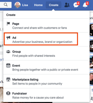 How to Set Up Your Facebook Advertising Account Step By Step full Guide ?