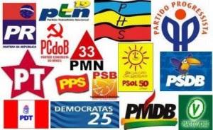 partidos-politicos-300x184