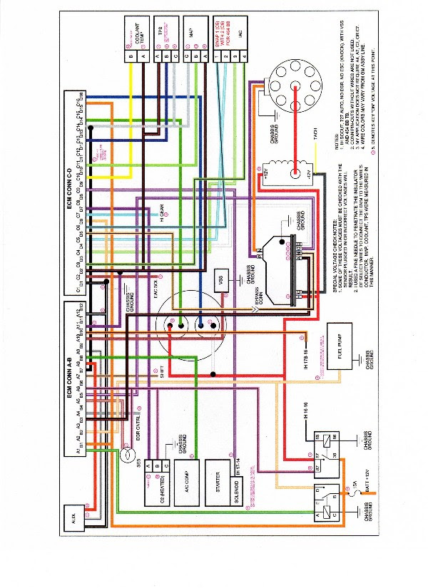 Chevy 350 5 7 Tbi Wiring Harness Diagram Wiring Diagram Magazine Tags Magazine Tags Bowlingronta It