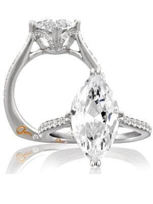 46 best Marquise Diamond Ring Ideas  Almost 10 years now