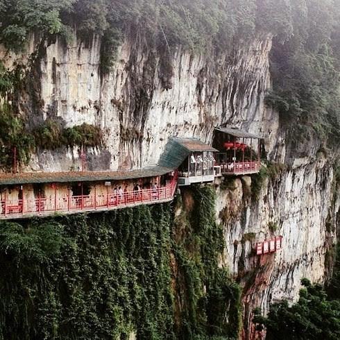 Fangweng, Ичанг, Китай деликатесы, еда, настоящие гурманы, удивительное рядом