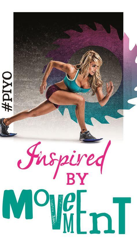 piyo workout beachbody piyo pilates moves workout
