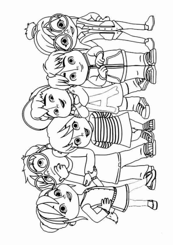 Selezionato Alvin And The Chipmunks Da Colorare Disegni Da Colorare