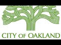 Thomas Espinosa - Oakland Public Ethics Commission Fines Him $309,600 - Here's Why https://youtu.be/C9sO7UVh_1k