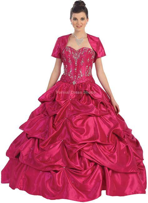 sale  mardi gras dress wedding corset prom princess