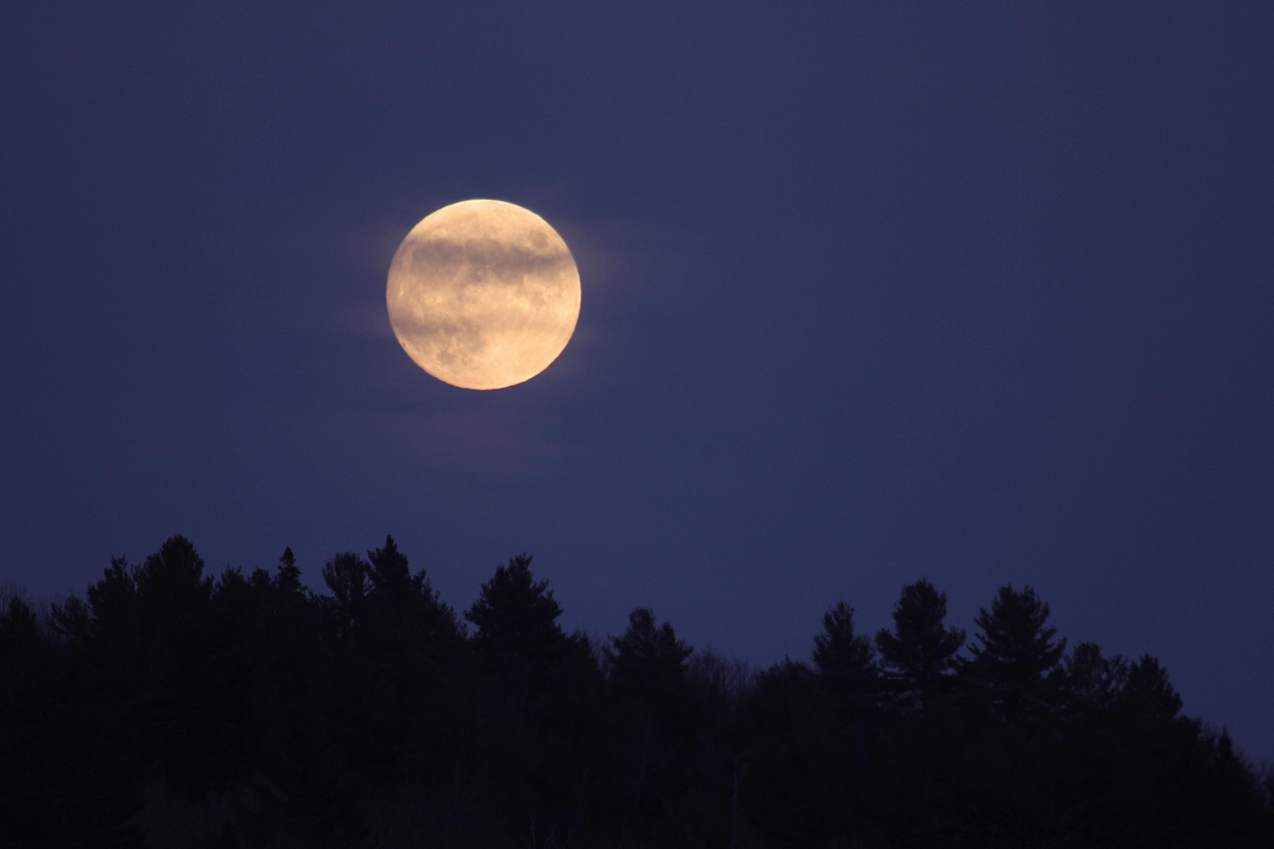 moonrising9