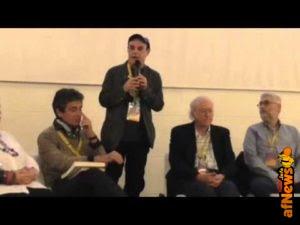 Video: UN CONVEGNO CON DON ROSA