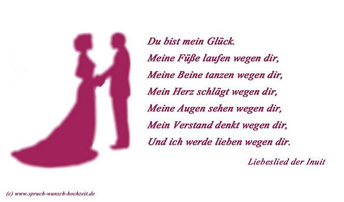 Lustige Spr He Zur Schwangerschaft Spruch Website