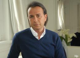 Danilo Coppola