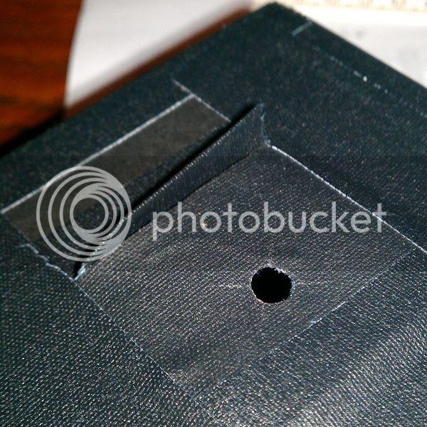 Front pocket photo IMAG0347_zps98513509.jpg