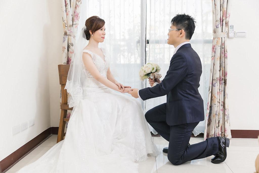 054桃園婚攝