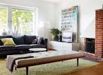 Astounding-interior-design-for-small-home : Nexpeditor