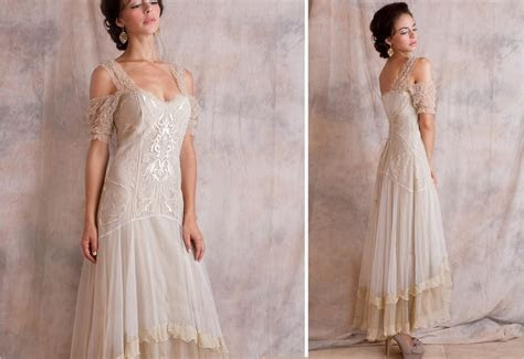Wedding Dresses For Older Brides Older Women Bridal Gowns