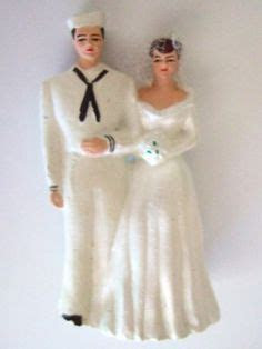 1000  images about WEDDING**CAKE**TOPPERS on Pinterest