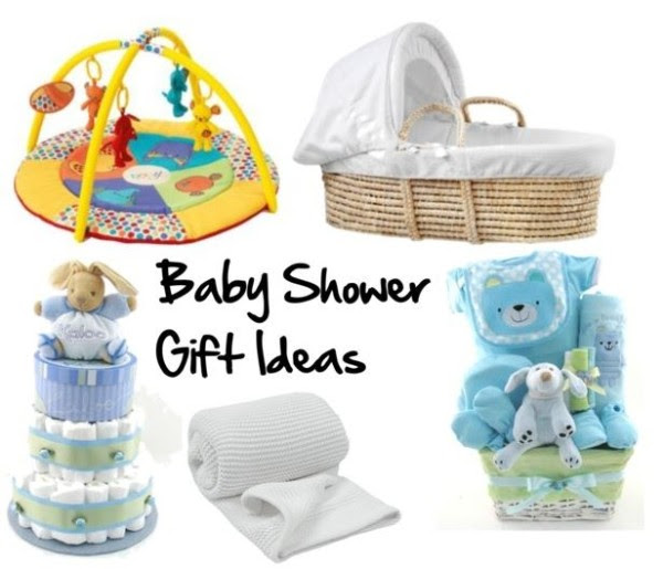 26 Images Unique Baby Shower Gifts Uk Baby Shower