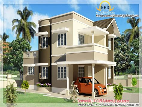 simple duplex house design simple duplex house design