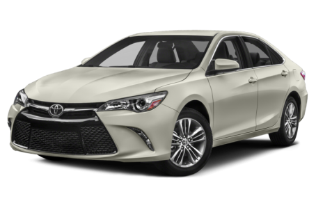 New 2017 Toyota Camry - Price, Photos, Reviews, Safety Ratings ...