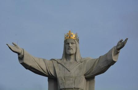 Χριστός-ως-Αρχηγός-του-κράτους