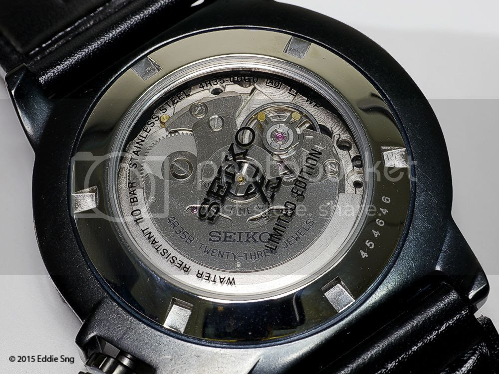 photo Seiko Prospex SRP579 Black 11_zpsyzbh7maq.jpg
