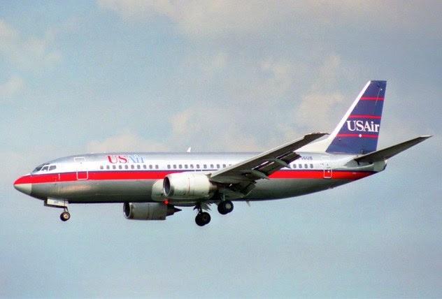 0 c4b4c a553b4ba orig mysterious plane crash