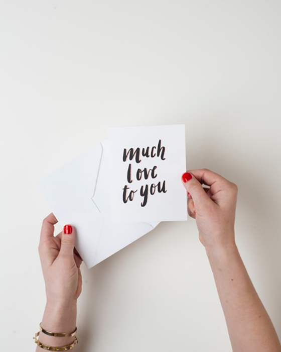 Much-Love-to-You-Colore-Grace-1-Design-Crush