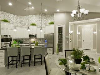 Eastmark S 7 Home Builders Offer Diverse Floor Plans Eastmark