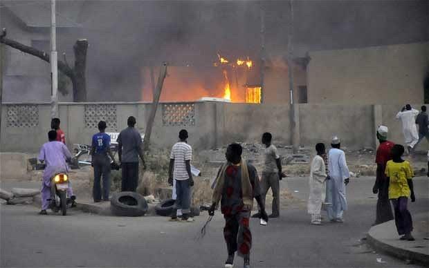 http://www.realcourage.org/wp-content/uploads/2012/01/NigeriaBlast_Boko_Haram.jpg
