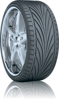 Proxes T1 R Toyo Tires United Kingdom