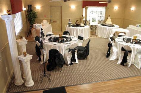 DFW Wedding Venue under $1000   St. Anthony Hall   Fort