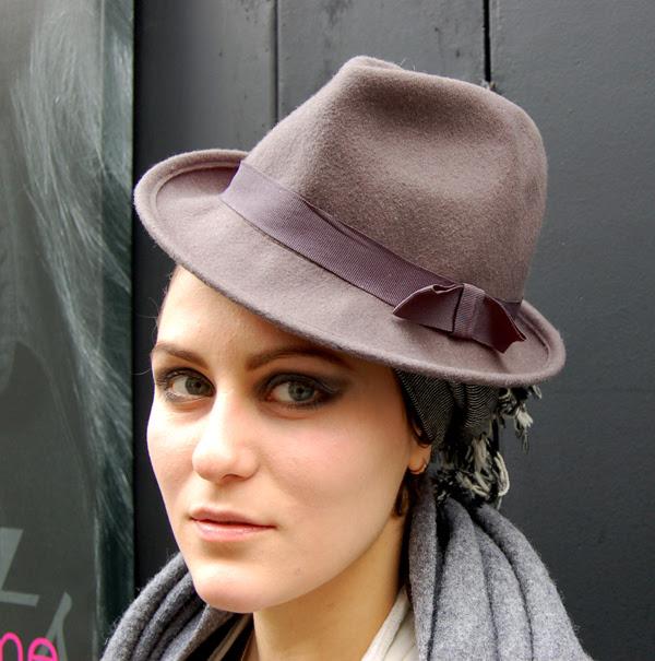 grey_layering3_London_Fashion_Week