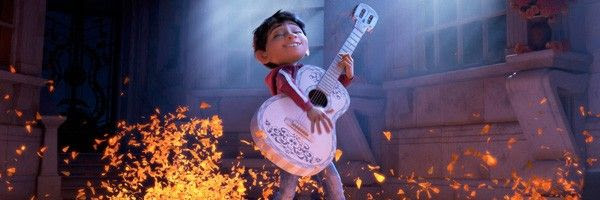 Image result for coco 600x200